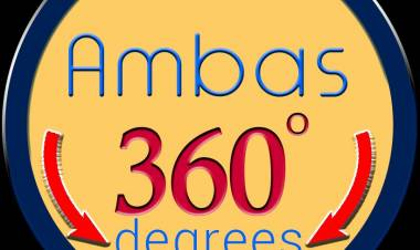 Amba 360 degree: Critical and in-depth analysis of the Southern Cameroons Vs LRC conflict