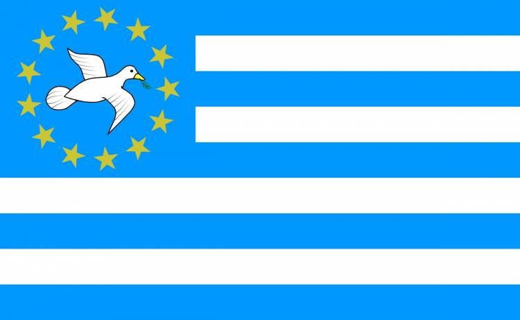 Francophones might hardly believe it, but it now seems the Southern Cameroons war will end with Ambazonians as victor