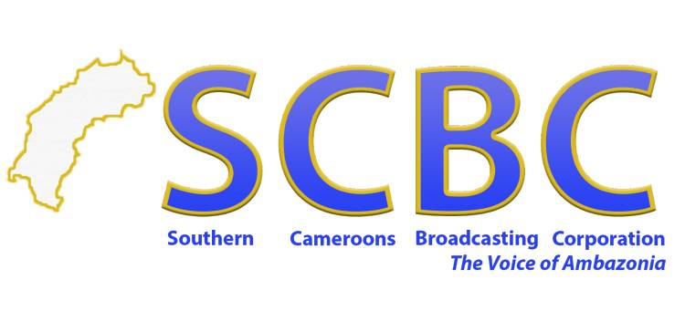 SCBC Board Disclaimer Statement on Private Control/Ownership of SCBC