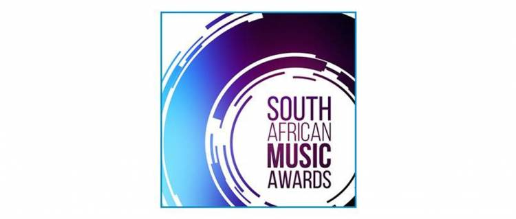 South Africa: Samas 2018 - All the Winners
