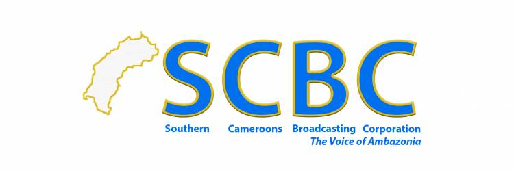 RESOLUTIONS OF AN EXTRAORDINARY SCBC Television BOARD MEETING, held 21st JUNE 2018