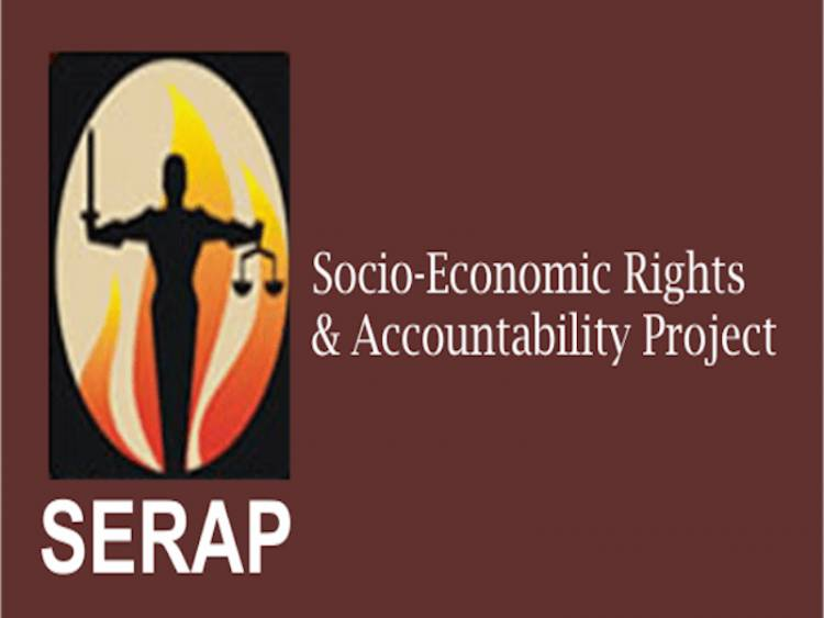 SERAP To AU: Suspend Cameroon Over Alleged Torture Of 47 Political Activists, Others
