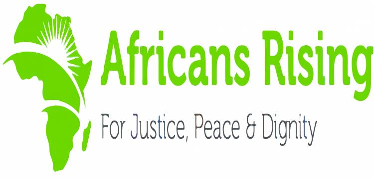 AFRICANS RISING URGES THE GOVERNMENT OF CAMEROON TO STOP THE KILLINGS!
