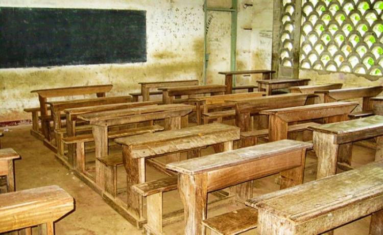 Schools Fail to Open in Southern Cameroons