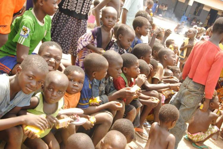 UNHCR To Relocate Southern Cameroons Refugees In Cross River