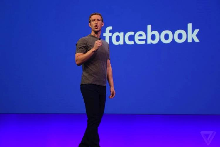 Zuckerberg says he's committed to fixing Facebook this year